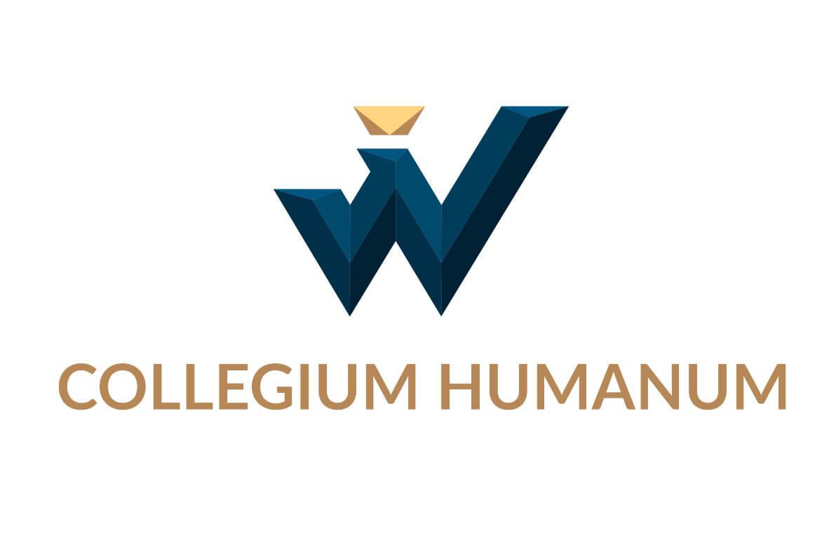 Collegium Humanum MBA Zarządzanie w turystyce
