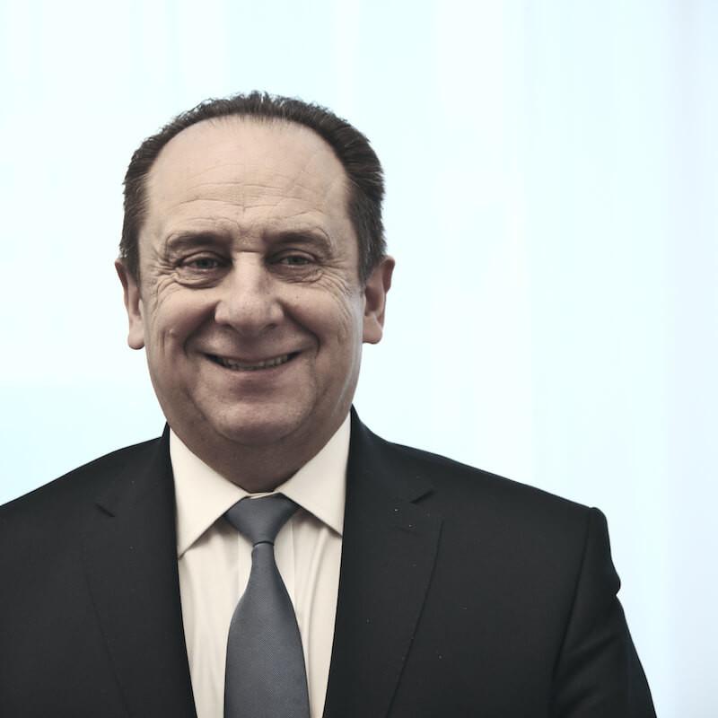 Andrzej Gut-Mostowy