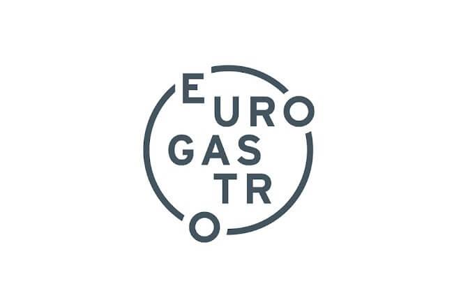 Logo EuroGastro