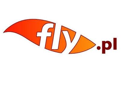 Klienci fly.pl preferują Grecję