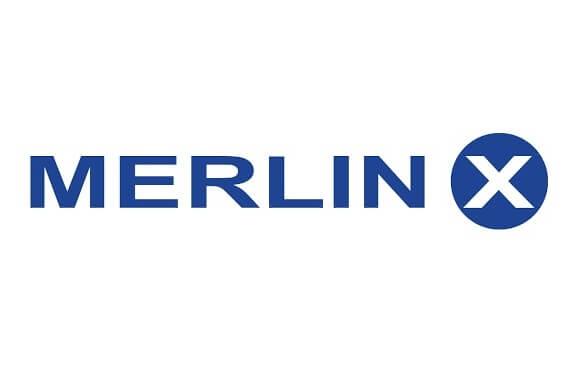 MerlinX znosi opłaty za kwiecień