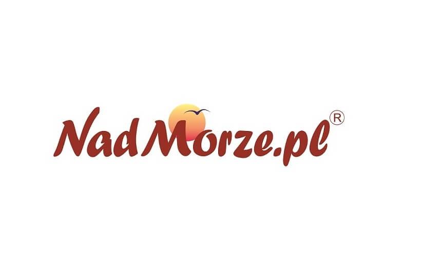 Nad Morze.pl