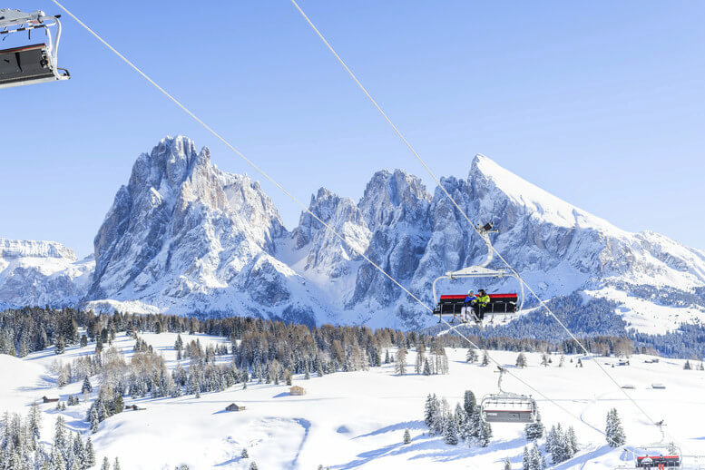Tyrol Południowy