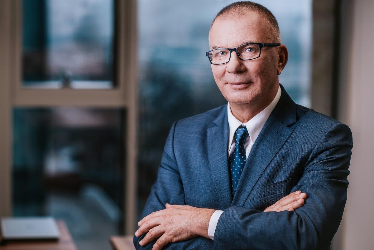 Rzecznik MŚP apeluje do samorządów