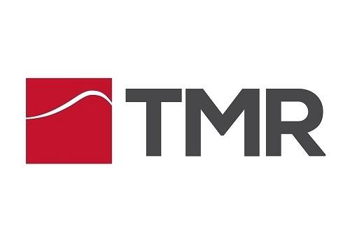 TMR - niższe przychody z powodu pandemii