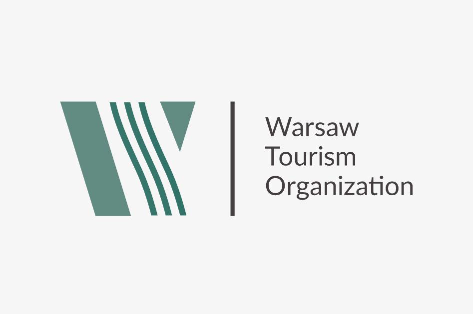 WOT musi powalczyć o turystów