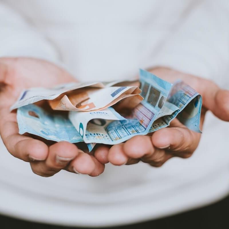 odroczenie rat kredytów