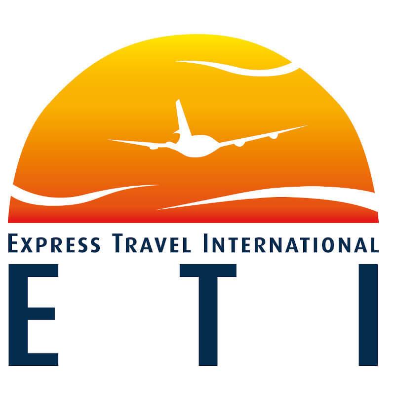ETI Podróże