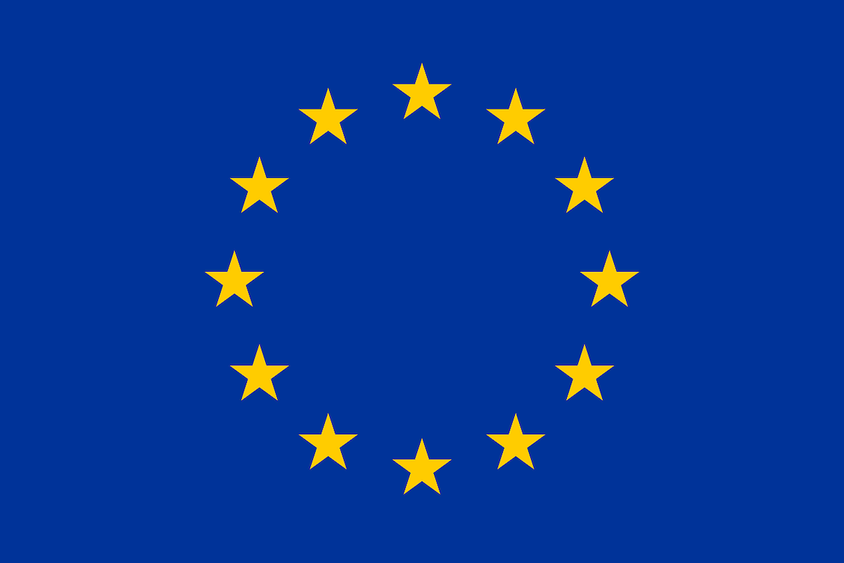 Komisja Europejska COVID-19 dyrektywa