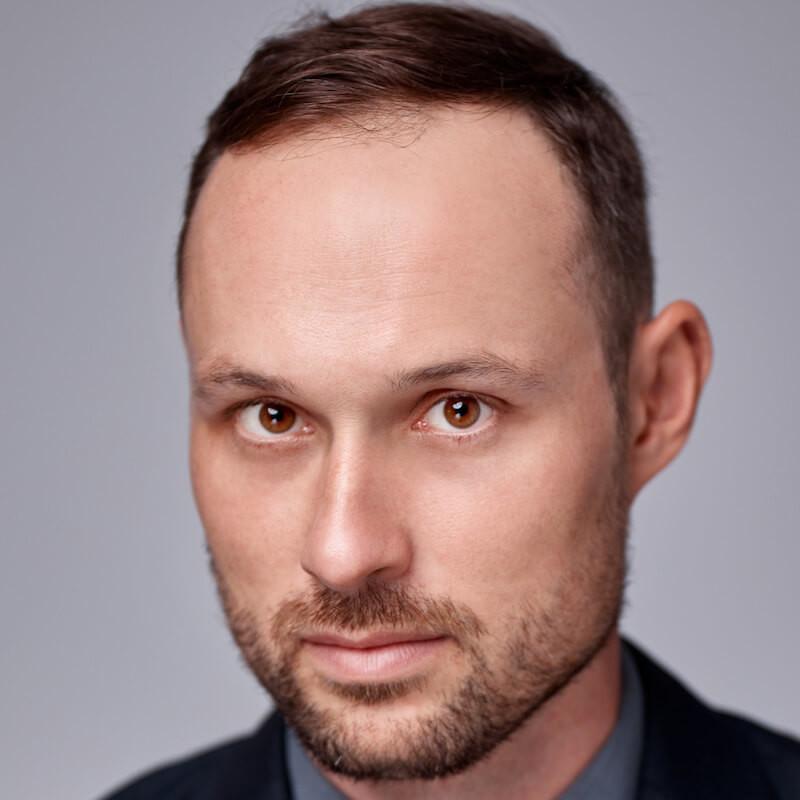 Krzysztof Celuch #TarczaNieStarcza