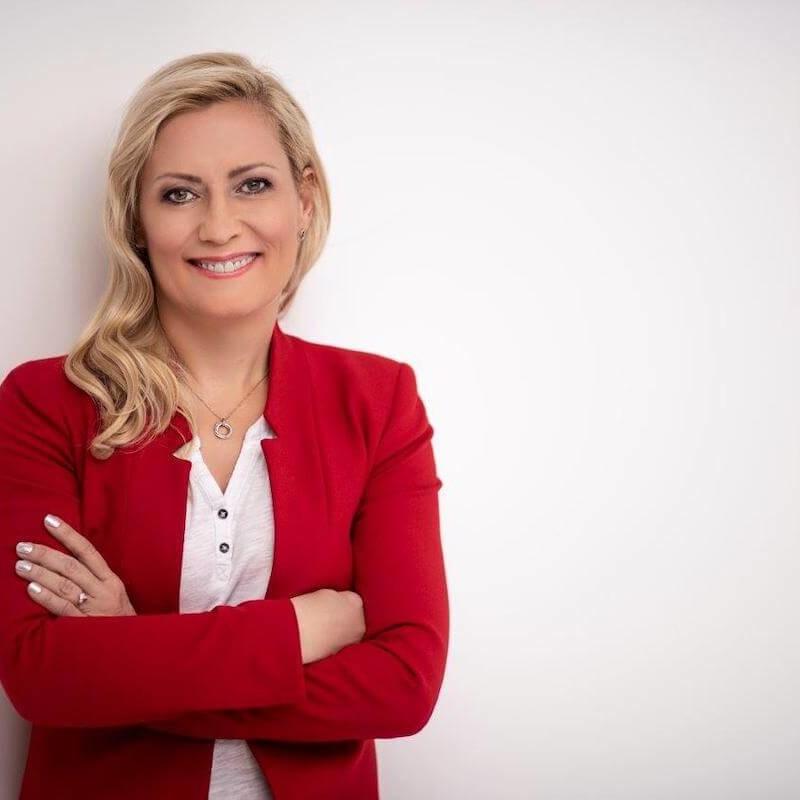 Olga Krzemińska-Zasadzka SOIT