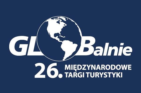 Targi Globalnie 2020