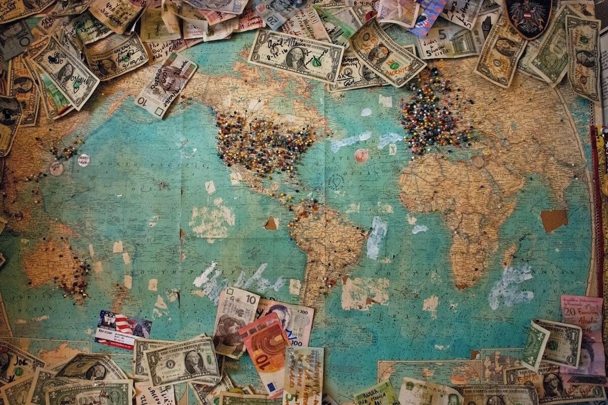 1000 plus bon dla turystyki
