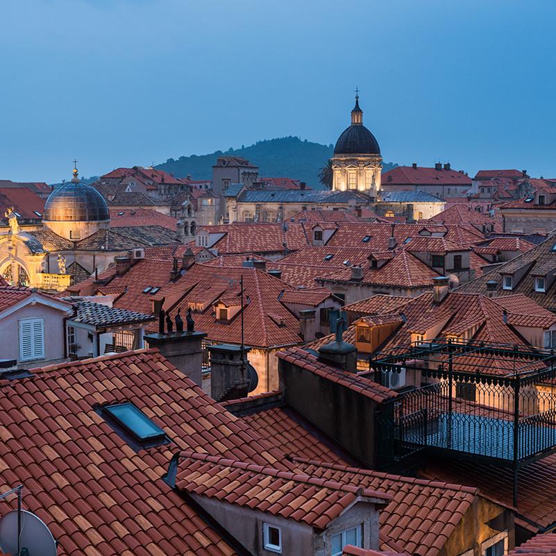 Chorwacja jakiej jeszcze nie znacie