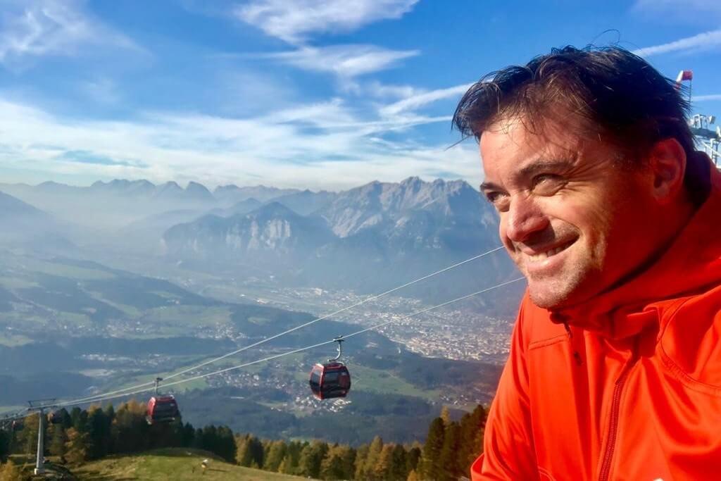 Tatry Mountain Resorts ma nowego prezesa