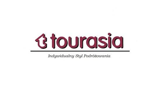 Tourasia niewypłacalne