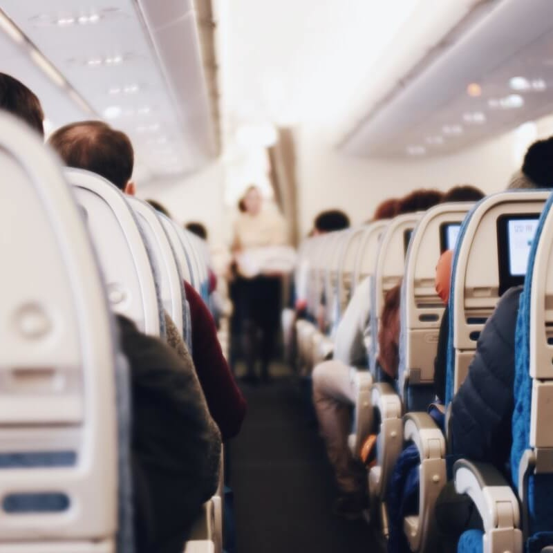 IATA koniec taniego latania