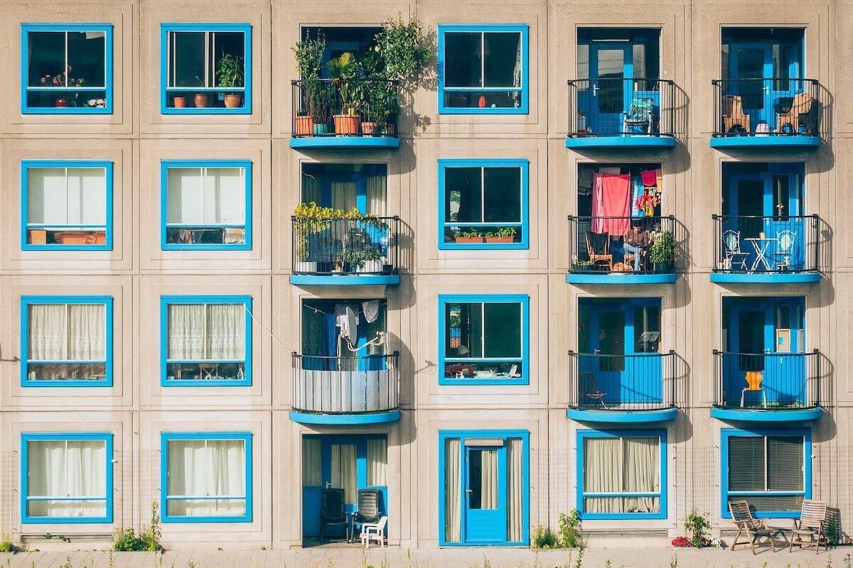 program balkon plus