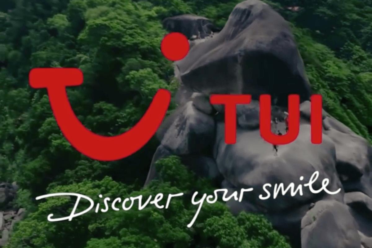 Klienci TUI Poland nie poleca do 29 czerwca