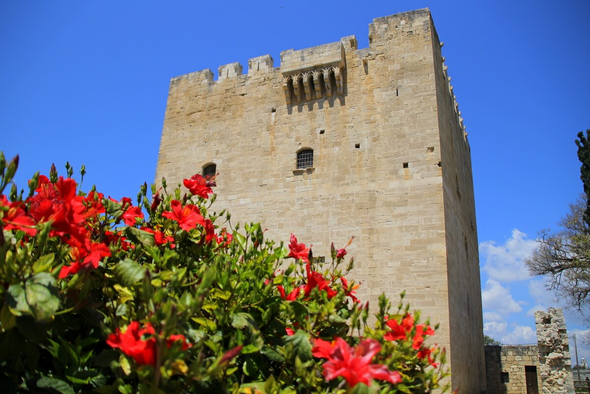 Cypr chce przyjąć turystów od 15 czerwca