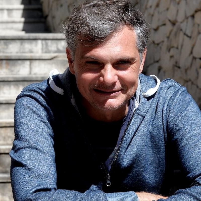 Dino Ivančić Split