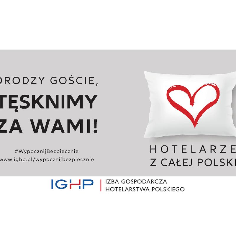 Kampania IGHP