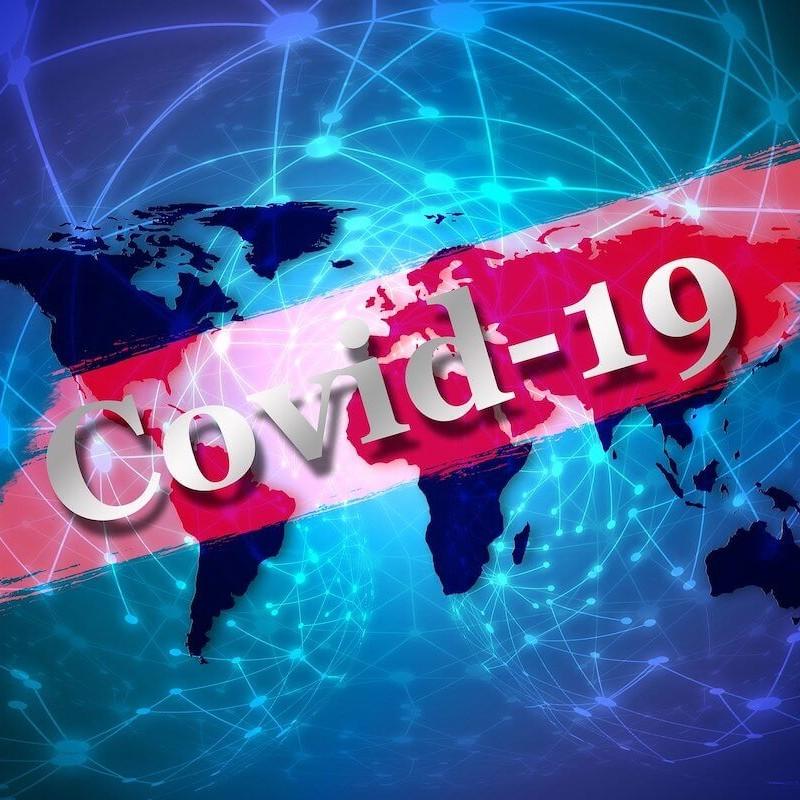 koronawirus pracę w turystyce