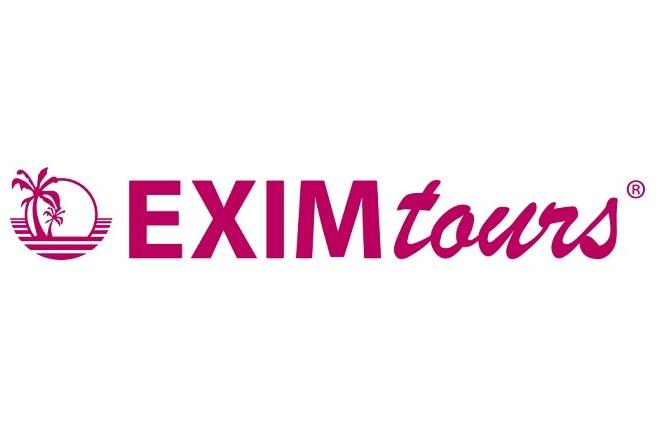 Exim Tours odwołuje imprezy czarterowe do końca czerwca
