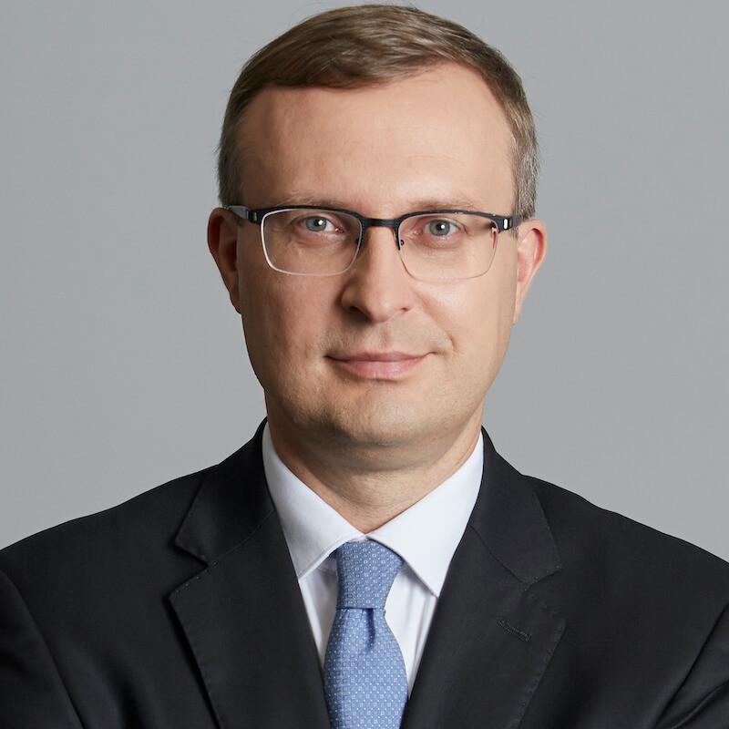 PFR Paweł Borys