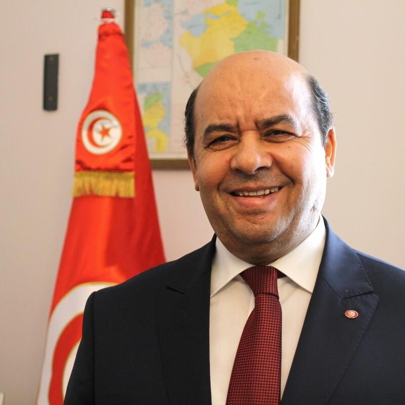 Tunezja otwiera granice od 27 czerwca