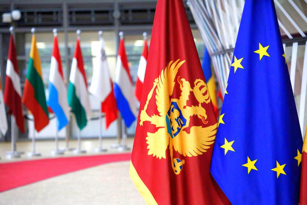 Czarnogóra dla Polaków