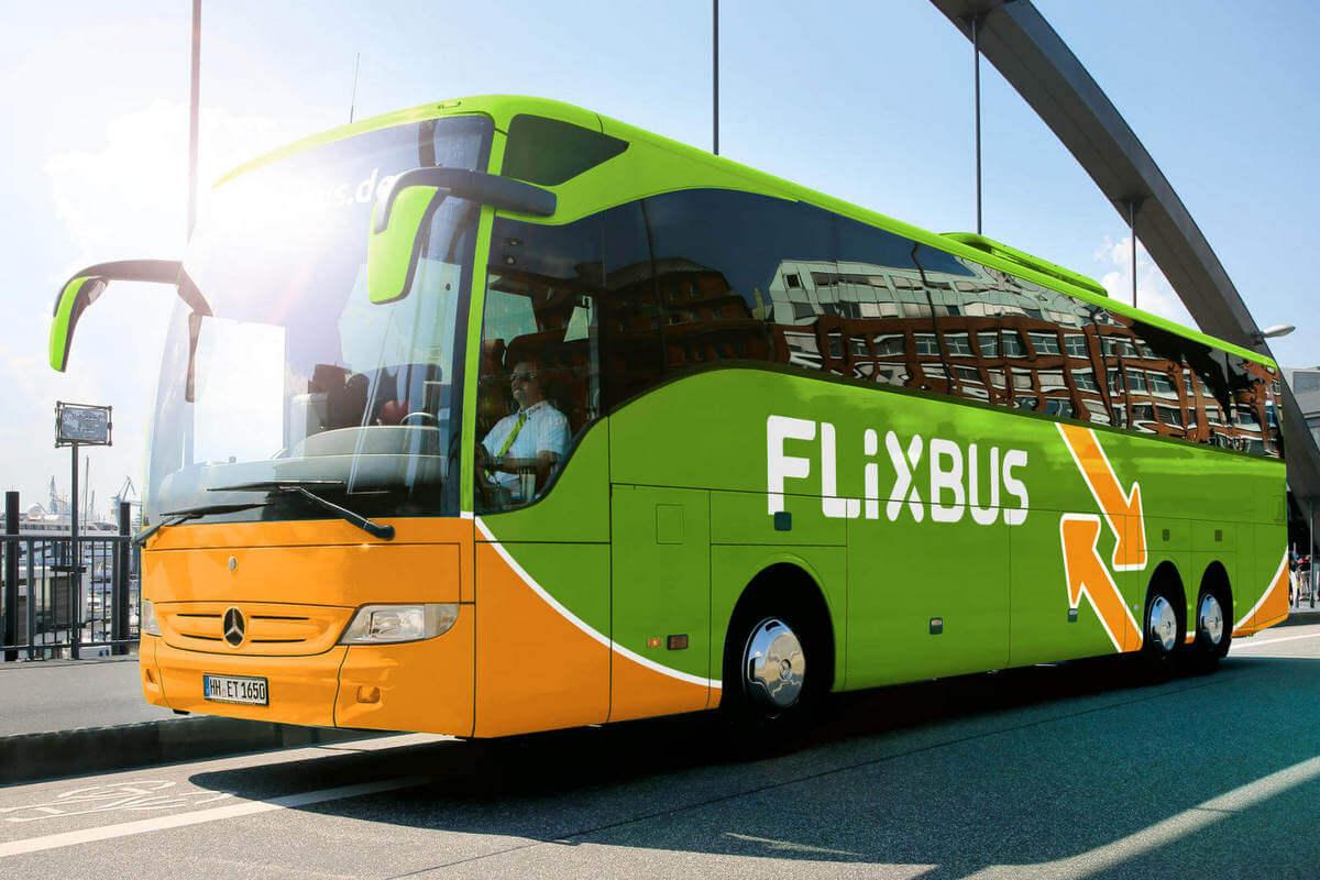 FlixBus wraca na tarsy krajowe