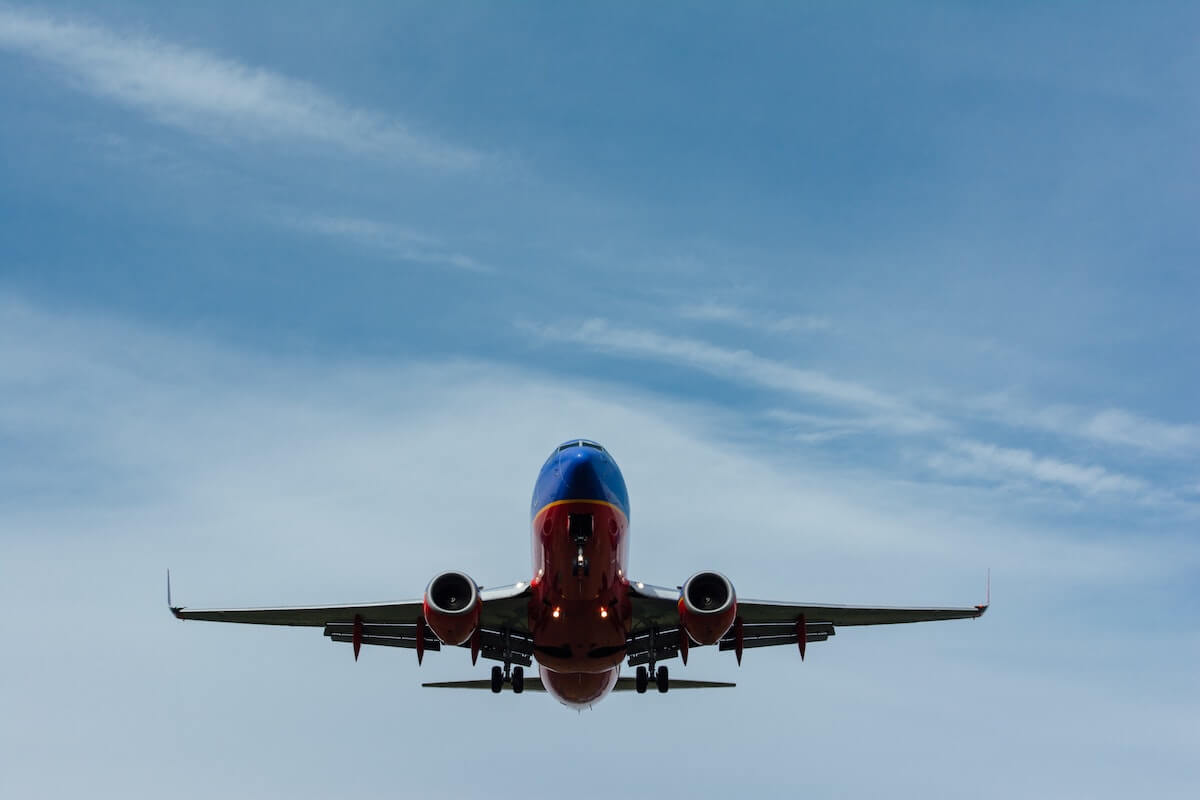 Apel touroperatorów, przewoźników i portów lotniczych