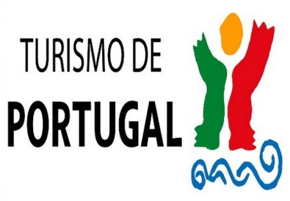 Portugalia czeka na turystów