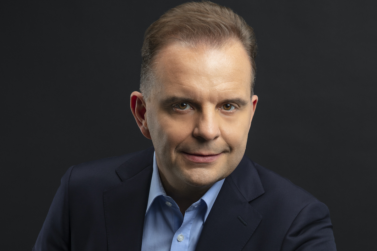 Grzegorz Soszyński Jan-pol