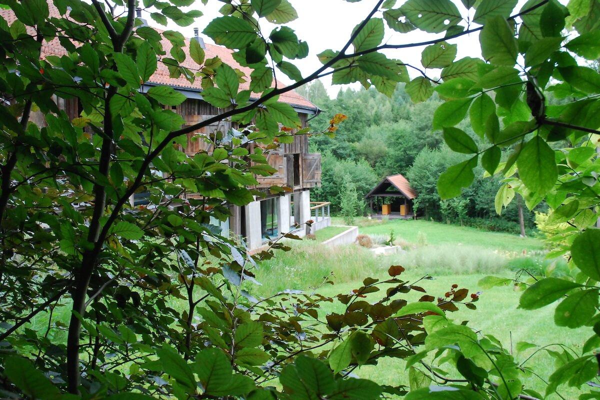 Młyn Klekotki Resort & Spa