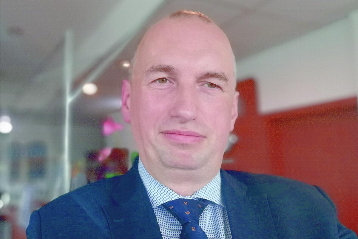Krakowska Izba Turystyki ma nowego prezesa