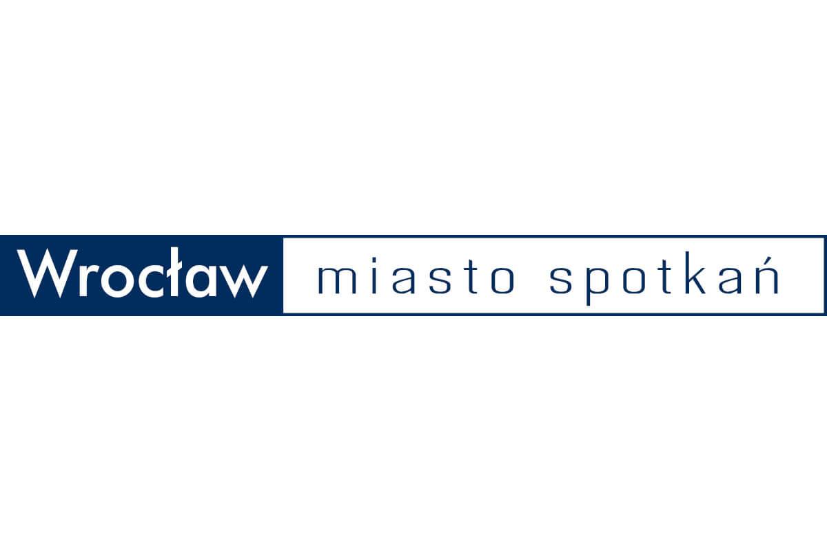 Wrocław przyjeżdża na VIII Forum Promocji Turystycznej