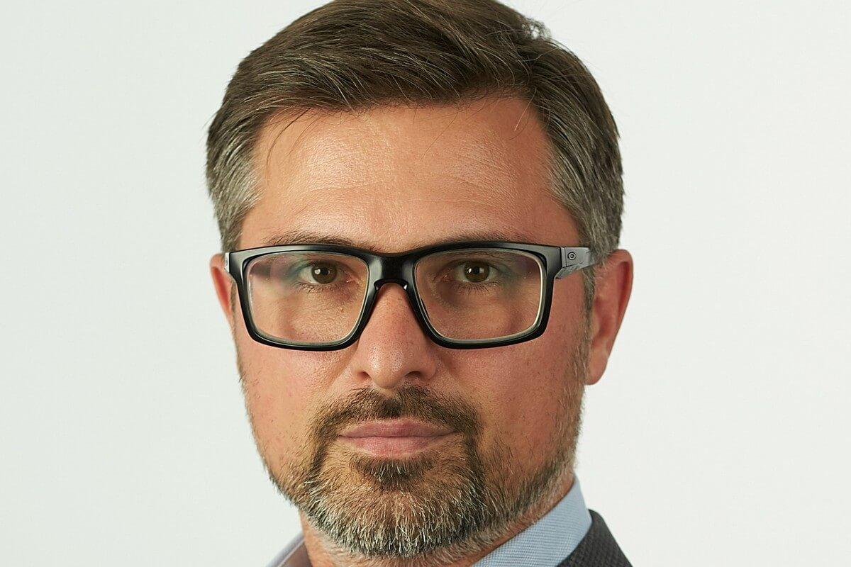 Słowacja chce zainteresować sobą Polaków