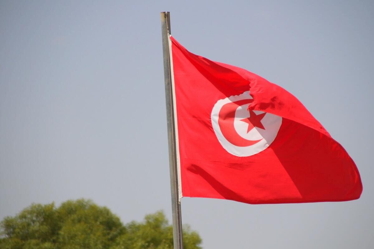 Zimą polecimy czarterami do Tunezji