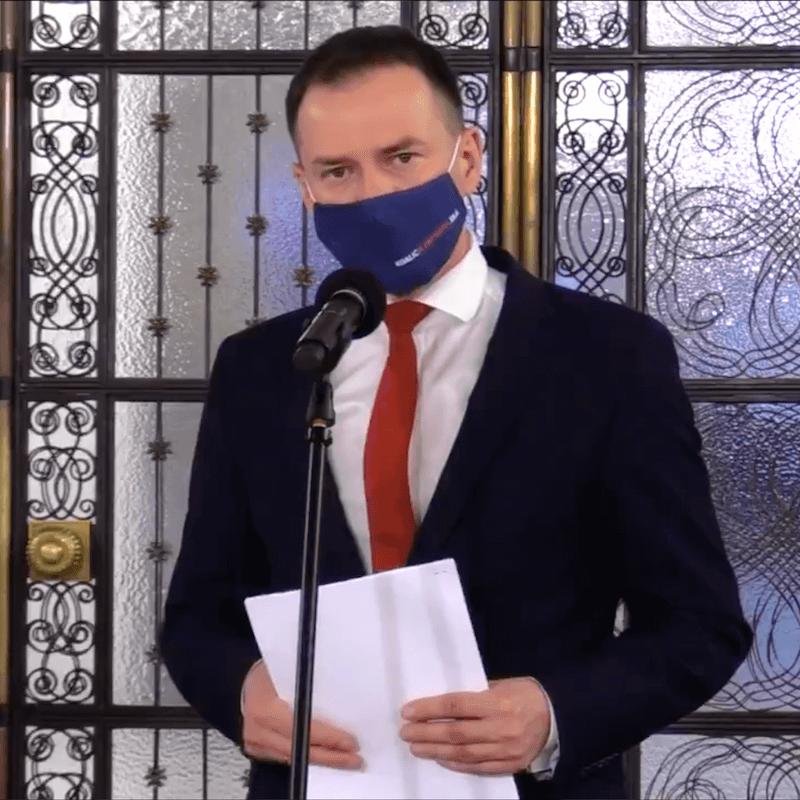 Projekt opozycji: postojowe i zwolnienie z ZUS