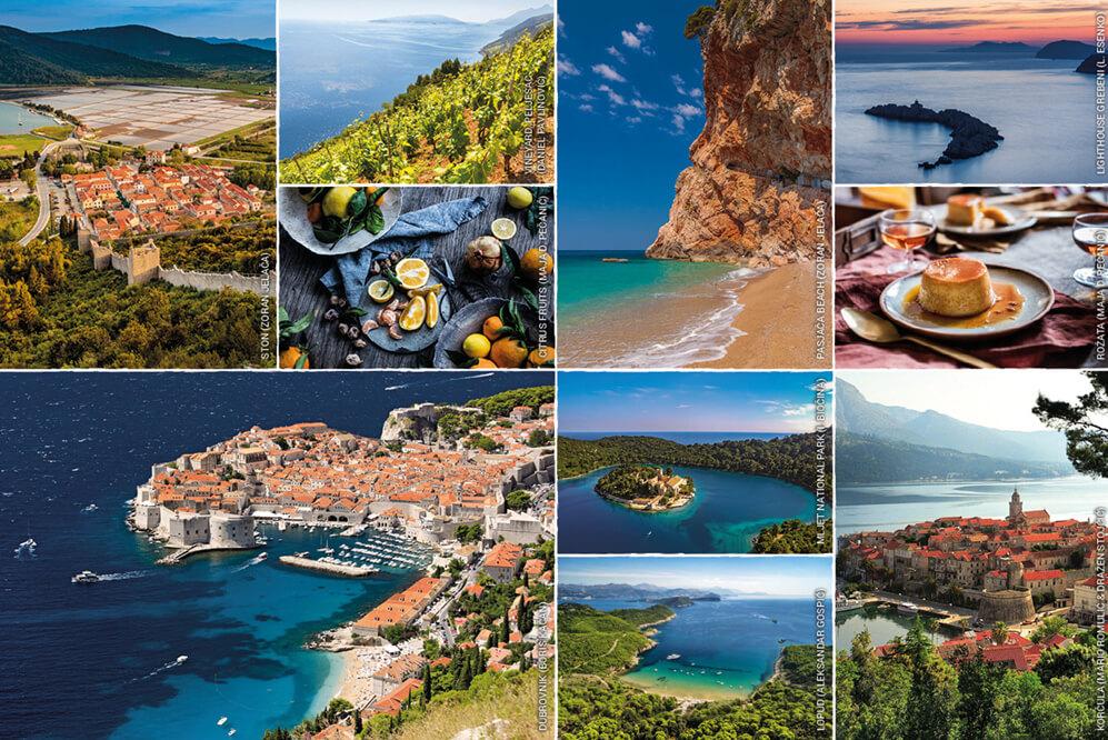 Startuje cykl spotkań Chorwackiej wspólnoty Turystycznej z biurami podrózy
