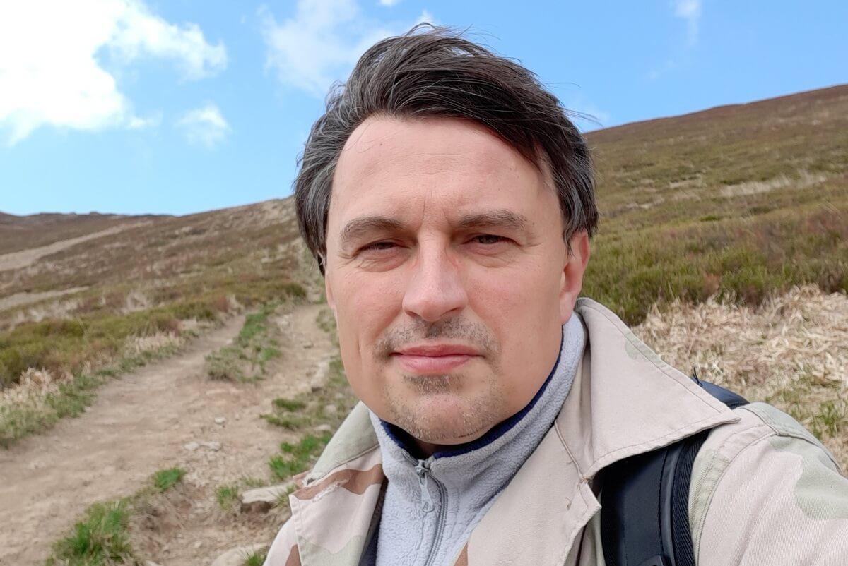 Dawid Lasek nowym przewodniczącym Rady Ekspertów ds Turystyki