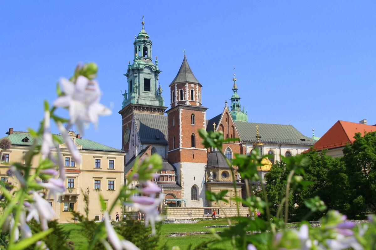 Kraków liczy straty z 2020 roku