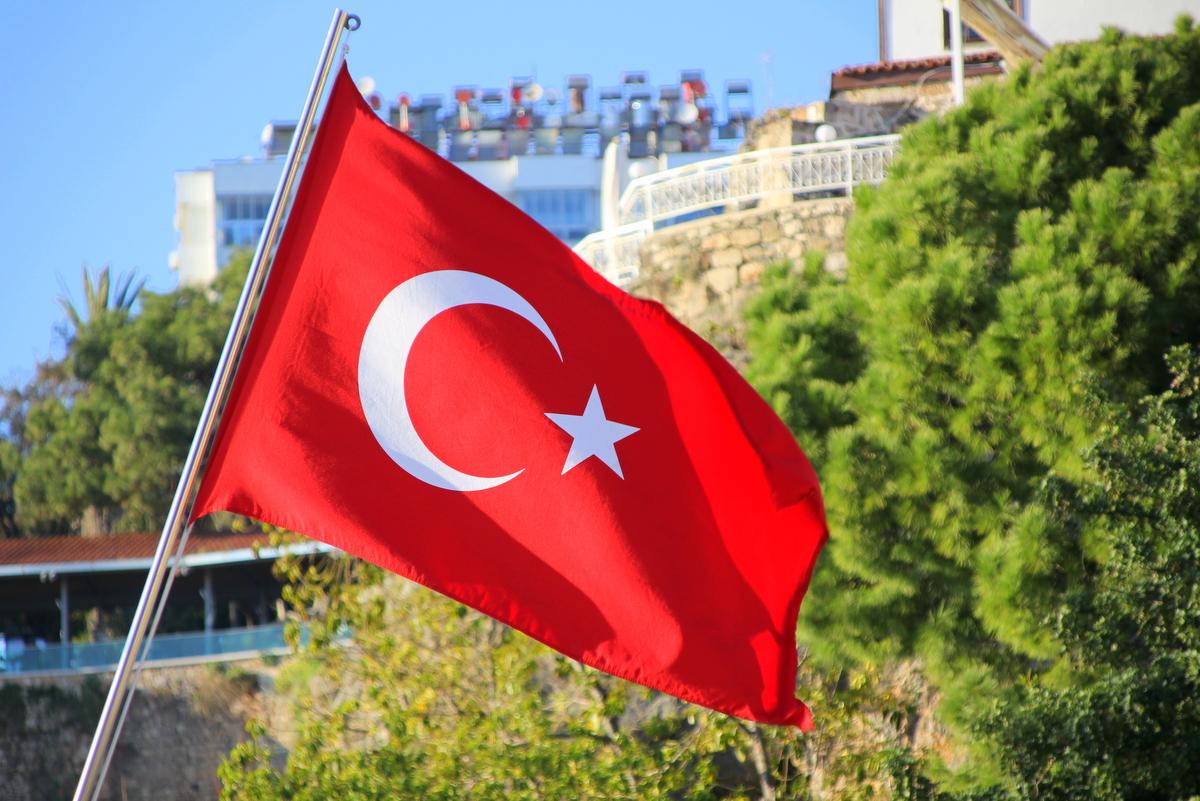 Turcja chce zaszczepić ludzi branży turystycznej