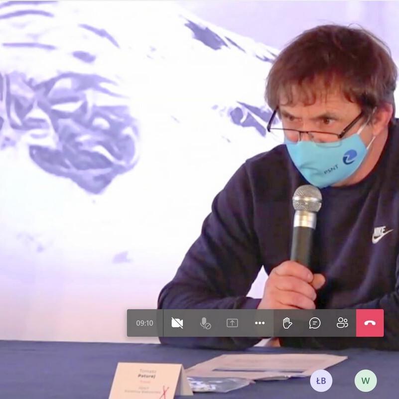 konferencja PSNiT stacje narciarskie