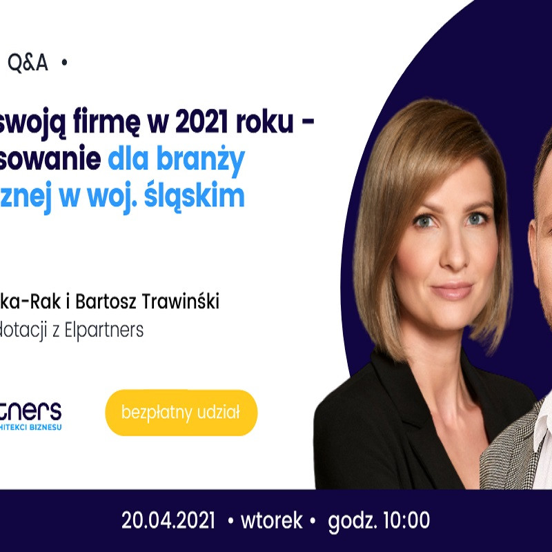 webinar elapartners