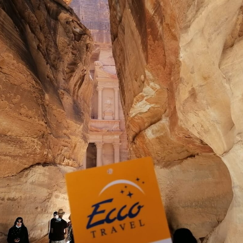 ecco-travel-jordania-2021