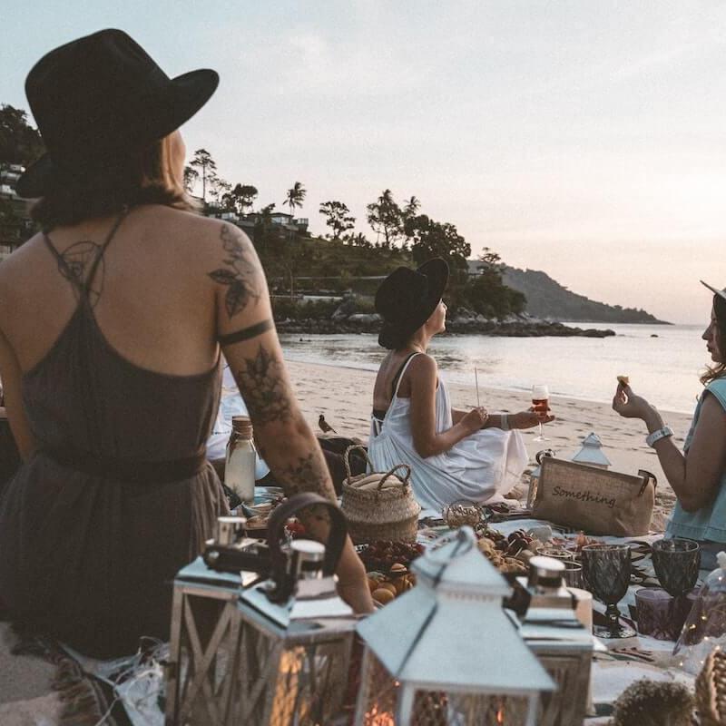 phuket-gotow-przyjac-turystow