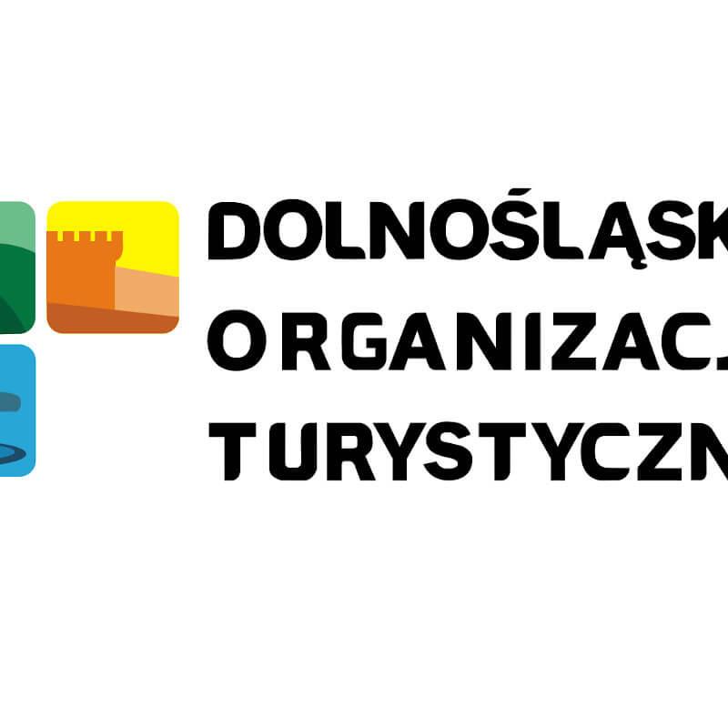 DOT Dolnośląska Organizacja Turystyczna